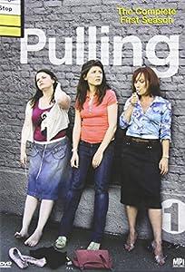 Pulling: Season 1