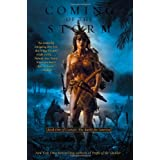 Coming of the Storm (Contact the Battle for America, Book 1) ~ Kathleen O'Neal Gear