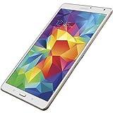 Samsung Galaxy Tab S SM-T700 16 GB Tablet - 8.4