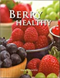 img - for Berry Healthy book / textbook / text book