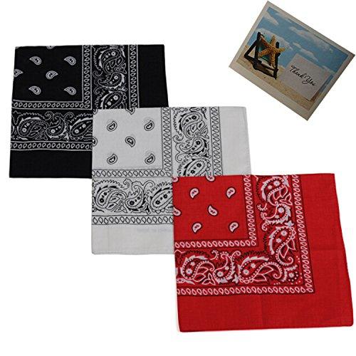 ker-3pcs-2222-inch-100-cotton-double-sided-print-paisley-cowboy-bandanas