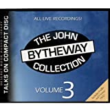 The John Bytheway Collection, Volume 3: The 20th Anniversary Edition