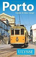 Porto 4ème édition