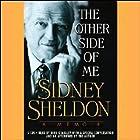 The Other Side of Me: A Memoir Hörbuch von Sidney Sheldon Gesprochen von: Mike O'Malley