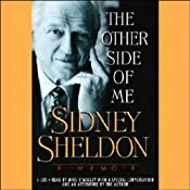 The Other Side of Me: A Memoir | [Sidney Sheldon]