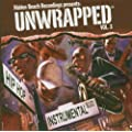 Unwrapped 3