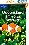 Queensland and the Great Barrier Reef...