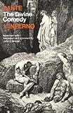 Inferno: The Divine Comedy, Volume 1 (Galaxy Books)