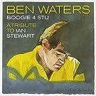 Boogie 4 Stu - A Tribute To Ian Stewart
