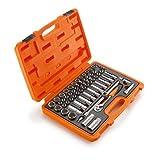 KTM Toolbox Size Large 00029098400 (Color: Orange)
