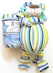 Pb Bambino Gaby Baby Gift Set