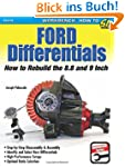 Ford Differentials: How to Rebuild th...