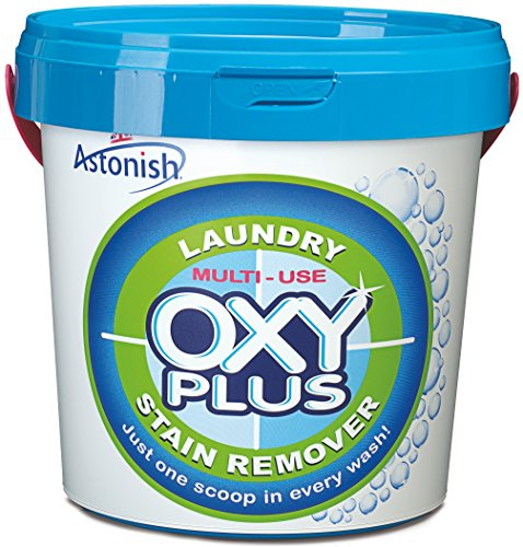 astonish-laundry-multi-purpose-oxy-plus-stain-remover-cleaner-tub-1kg