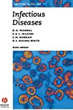 Lecture Notes on Infectious Diseases: Sixth Edition