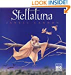Stellaluna  (Big Book)