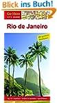 Rio de Janeiro: Reiseführer mit extra...