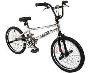 Tony Hawk Boom Boom Huckjam BMX Bike (20-Inch Wheels)