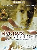 Five Days To Midnight [ 2004 ]