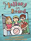 Mallory on Board (Mallory)