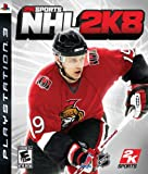 NHL 2K8 - Playstation 3