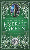 img - for Emerald Green (The Ruby Red Trilogy) book / textbook / text book