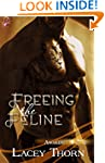 Freeing the Feline by Lacey Thorn: Aw...