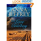 Love Cowboy ebook