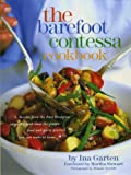 Barefoot Contessa Cookbook.