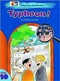 Typhoon!