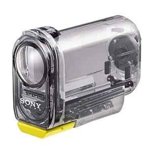 Sony SPK-AS1 Housse étanche pour camescope Action Cam