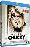 echange, troc Le Fils de Chucky [Blu-ray]