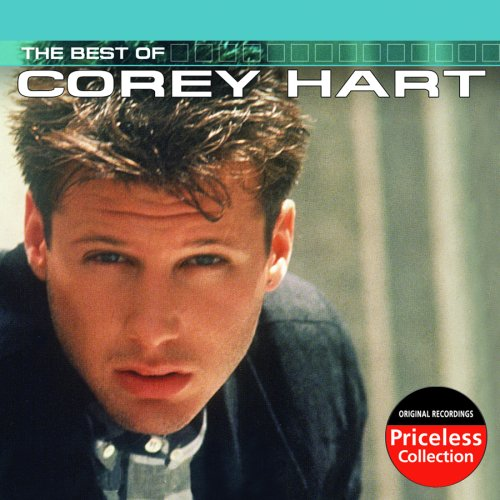 Corey Hart - The Best of Corey Hart - Zortam Music