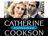 The Catherine Cookson Collection: The Glass Virgin, Part 2