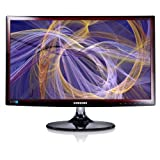 Samsung SyncMaster S22B350H Ecran PC 22&#34; (56 cm) VGA HDMI Noirpar Samsung