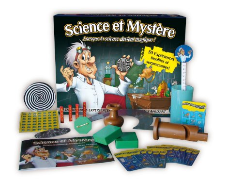 oid-magic-sci-jeu-educatif-science-et-mystere