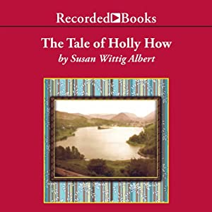 The Tale of Holly How Audiobook