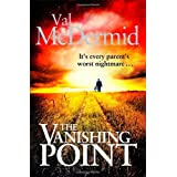 The Vanishing Pointby Val McDermid