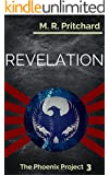 Revelation (The Phoenix Project Book 3)