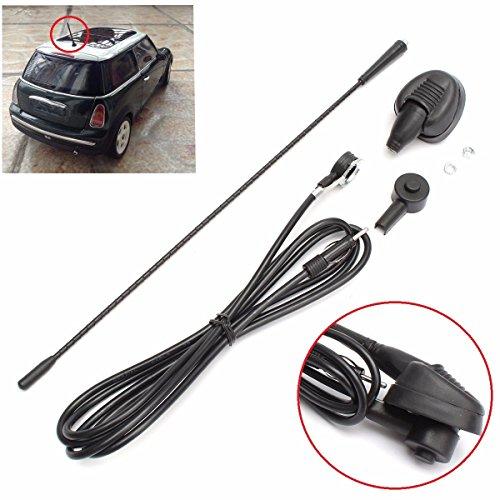 audew-antenne-mat-de-toit-voiture-am-fm-base-mount-pour-fiat-punto-seicento-bravo-brava-doblo-ducato