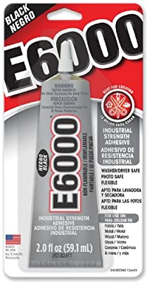 E6000® Craft Adhesive