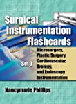 Surgical Instrumentation Flashcards S...