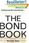 The Bond Book: Everything Investors N...