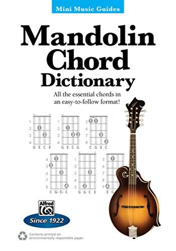 Mandolin : mandolin tablature christmas music Mandolin Tablature ...