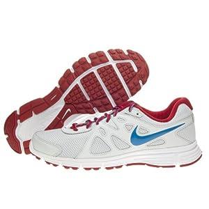 Nike Revolution 2 MSL chaussure de running homme