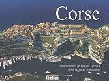 echange, troc Vincent Formica, Sarah Meneghello - Corse