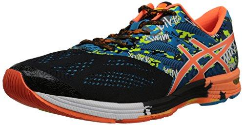 asics-mens-gel-noosa-tri-10-running-shoeblack-flash-orange-flash-yellow13-m-us