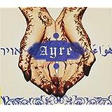 Ayre/Folksongs