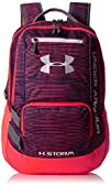 Under Armour UA Hustle Storm Backpack…