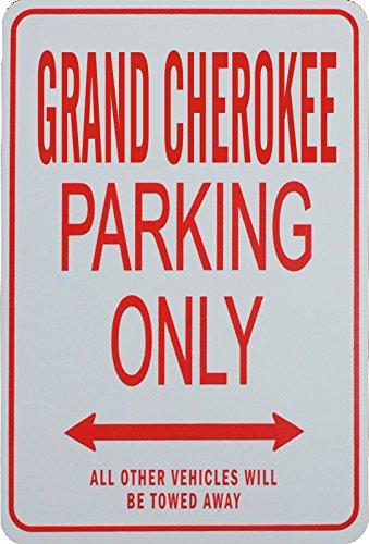 grand-cherokee-senal-de-aparcamiento-jeep