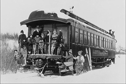 773091-canadian-national-railway-school-car-at-capreol-ontario-circa-1928-pa43577-a4-photo-poster-pr